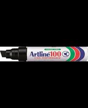 Marker Artline 12mm must