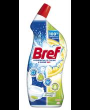 Bref Lemonitta Power WC-puhastusgeel 700 ml