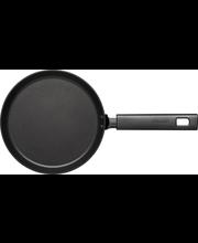 Omleti ja pannkoogipann Hard Face 22 cm