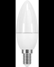 LED-lamp 6W E14, 3000K 470LM