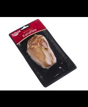Kanafilee, suitsutatud, kg