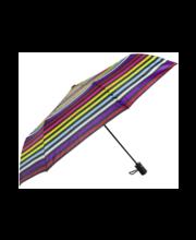 vihmavari  206h301811 one size