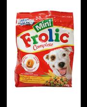 Täissööt koertele linnuliha, köögi- ja teraviljaga 1 kg