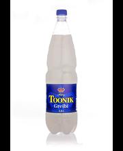GREIBI TOONIK 1,5 L