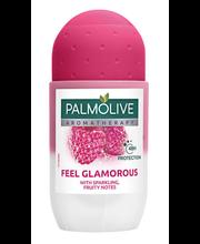 Rulldeodorant Aromatherapy Glamorous 50ml