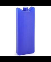 Külmaelement 300 g Plastex