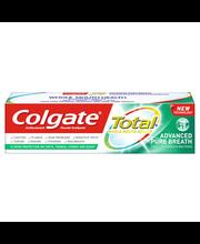 Hambapasta Total Advanced Pure Breath 75 ml