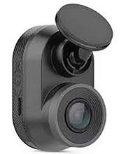 Autokaamera Garmin Dash Cam Mini