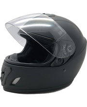 Motokiiver  ST-1188 57-58 must