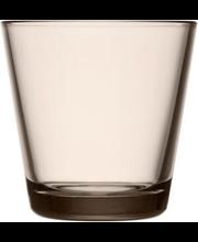Klaas Kartio 21 cl 2 tk, pellava