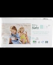 Naty Nature teipmähkmed Babycare 3, 4-9 kg, 50 tk
