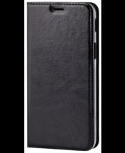 Mobiilikaaned Samsung J6 must