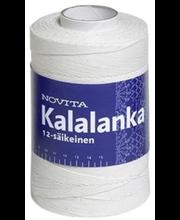 Lõng Kalalanka 12ply 500g