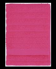 Käterätik Finlayson Reilu, 50 × 70 cm