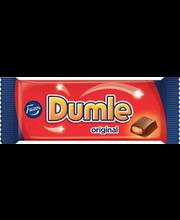 Dumle Original šokolaad 100g
