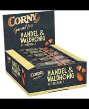 Corny Mandli 40 g