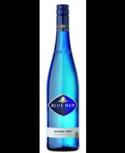 43119e5ef4e WHITE 750 ML ALKOHOLIVABA VEIN