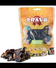 BRAVO Kuivatatud kanapugu 75g