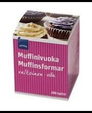 Muffinivormid 200tk