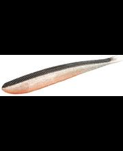 Peibutis Saira, 5 cm
