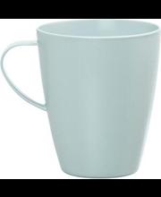 kohvitops Bio 0,3 l, roheline suhkruroog