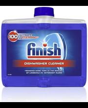 Finish nõudepesumasina puhastusvahend 250 ml