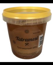 Tatramesi, 1kg