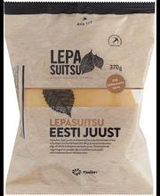 Lepasuitsu Eesti juust, 370 g
