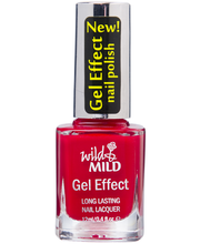 Küünelakk gel effect 12ml city is mine