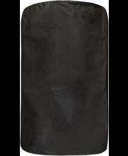 Söegrilli kaitsekate 60x60x73 cm