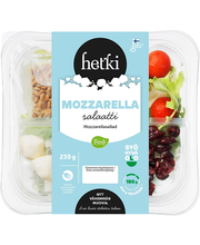 Mozzarellasalat 230 g
