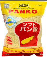 Panko riivsai 200 g