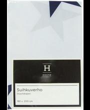 Vannikardin Star 180x200 cm