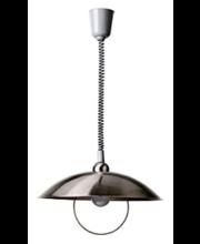 Rippvalgusti Helmi, teras 42 cm 1X45W, E27