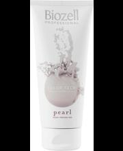 Poolpüsivärv Pearl 200 ml