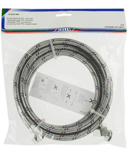 Gelia sissevoolu voolik Soft-Pex G15/G20 x 3000 mm, DN8
