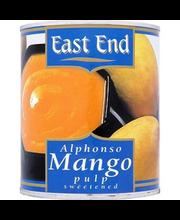 Mangopüree 850 g