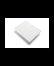 Hepa filter EF108W H13 õhupuhastajale