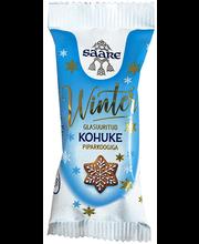 Koorene piparkoogikohuke Winter, 40 g