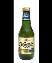 Žiguli Barnoje õlu 4,9% 900 ml