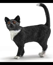 13770 Schleich seisev kass