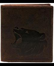 Meeste rahakott K637-406