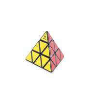 "Nutimäng püramiid ""Pyraminx"""