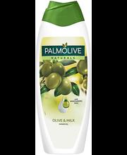 Dushigeel Olive Milk 650 ml