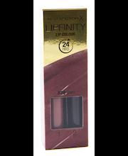 Huulepulk lipfinity 70