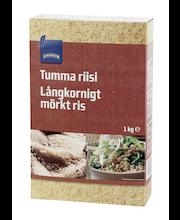 Tume riis 1 kg