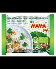 Mama riisinuudlid gluteenivaba, 55g