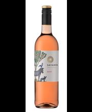 Savanha Rose vein, 750 ml