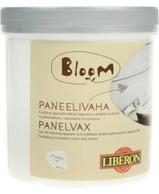 Bloom seinavaha 1 l