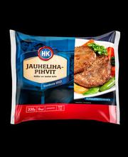 Hakklihapihvid, laktoosivabad 330 g